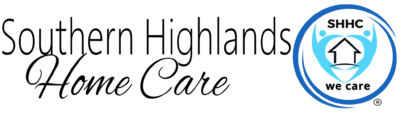 southern-highlands-home-care