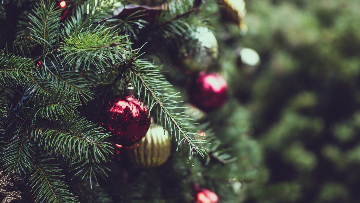 christmas-at-harbison