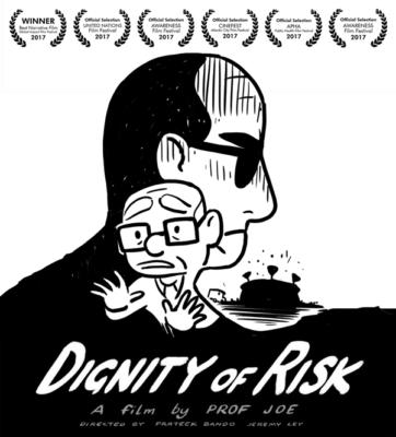 harbison-fundraiser-dignity-of-risk