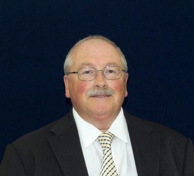 harbison-chairman-henk-den-hertog