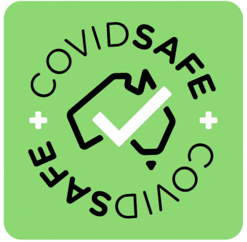 COVIDSafe-app