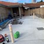 harbison-moss-vale-renovations-loading-dock