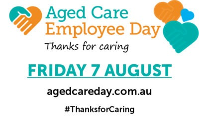 aged-care-employee-day-2020