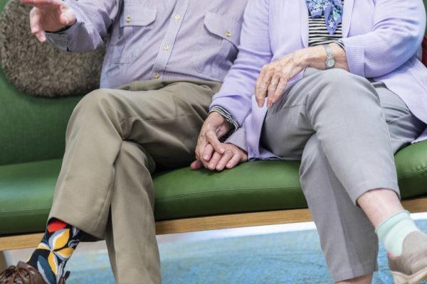 harbison-dementia-living