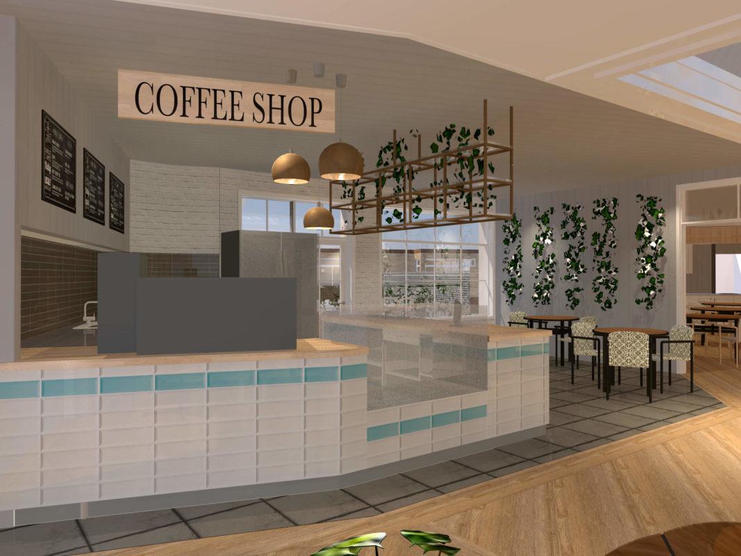 harbison-moss-vale-cafe-concept