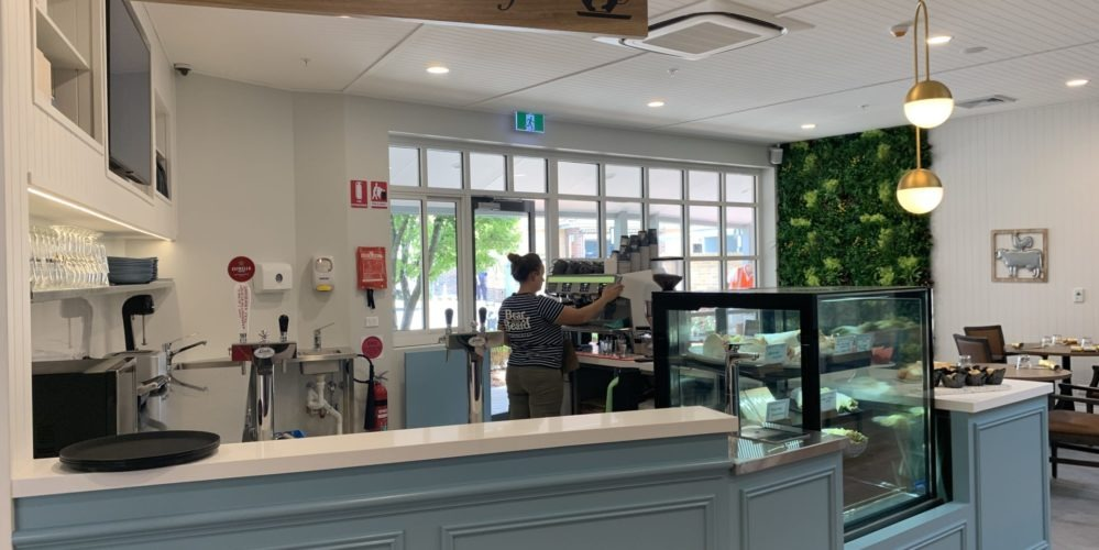 harbison-moss-vale-three-cows-cafe