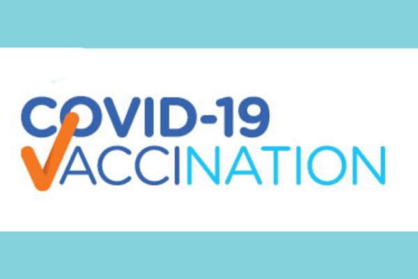 harbison-covid-19-vaccination