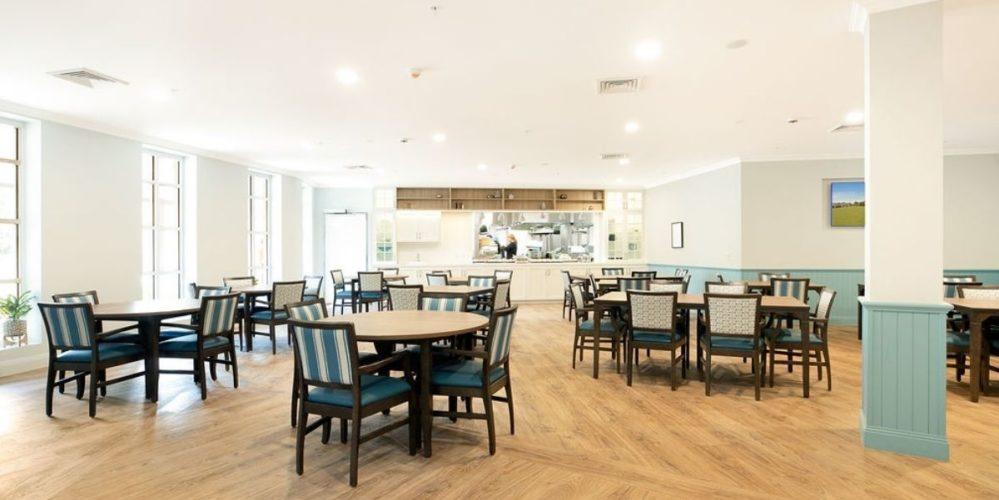 harbison-moss-vale-dining-room