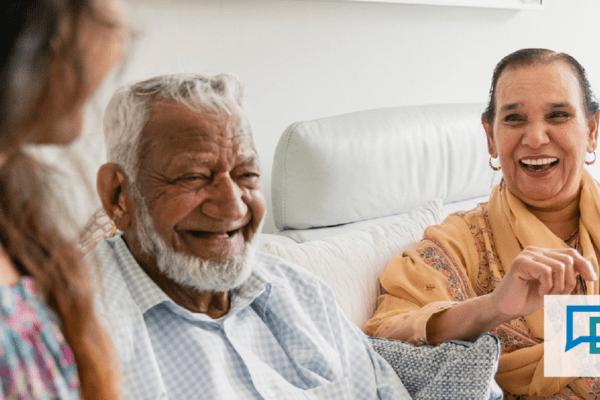 harbison-national-advance-care-planning-week