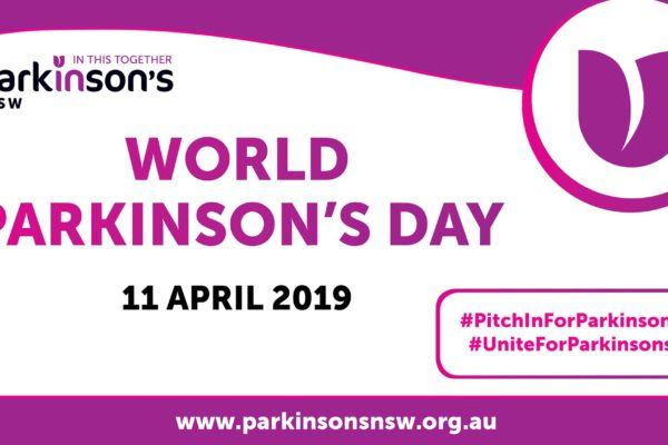 harbison-world-parkinsons-day