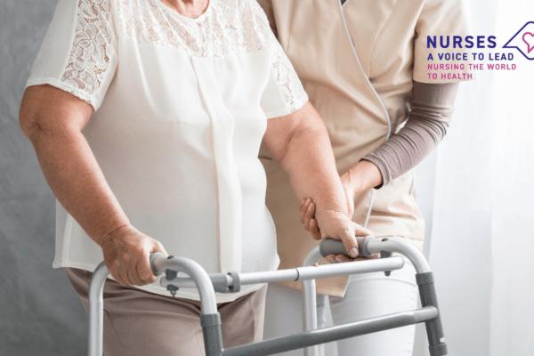 harbison-international-nurses-day-2021