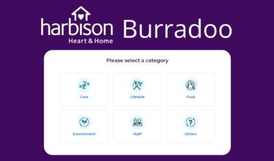 harbison-feedback-burradoo