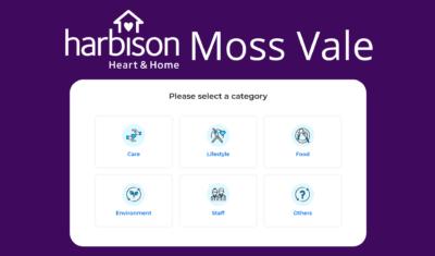 harbison-feedback-moss-vale