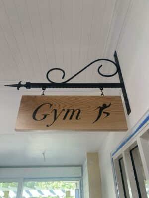 harbison-moss-vale-gym