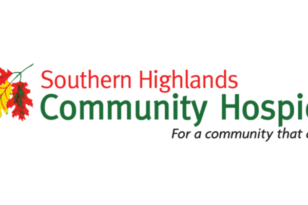 southern-highlands-community-hospic-logo