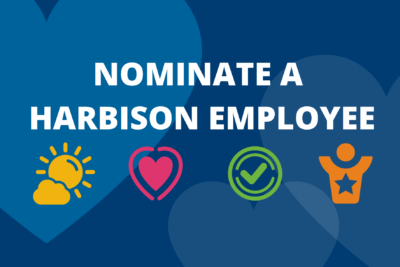 harbison-rewards-and-recognition-employee-nomination